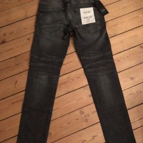 Jack & Jones slim fit jeans - str. 32/32