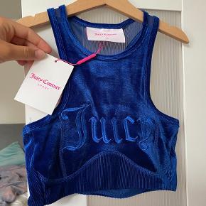 Juicy Couture top