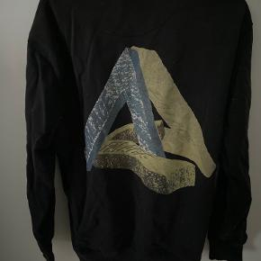 Palace sweater