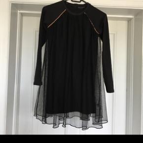 Pomp de Lux kjole 10 9-10 år