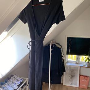 Envii kjole