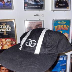 American Vintage hue & hat