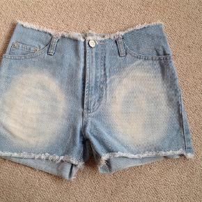 Exit tøj til piger