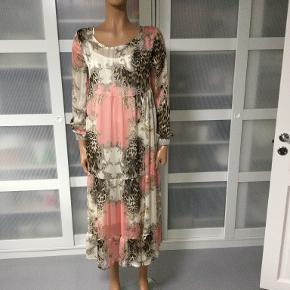 Drys kjole