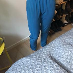 Super fede baggy bukser :)