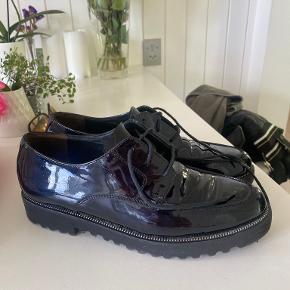 Paul Green andre sko & støvler