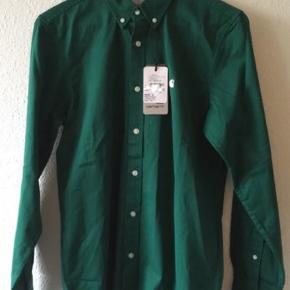 Primo kvalitet Efterår/ vinterskjorte