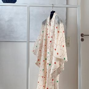 About Vintage homewear