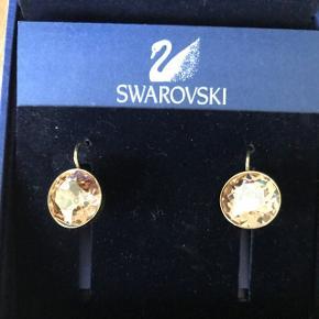 Swarovski accessory
