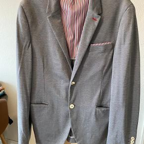 Zara Man andet jakkesæt