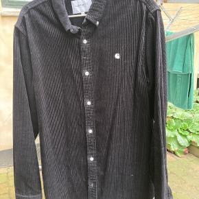 Carhartt WIP skjorte