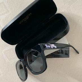 COACH solbriller