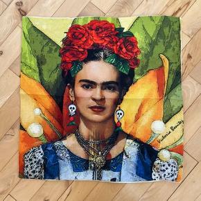 Frida Kahlo pudebetræk.