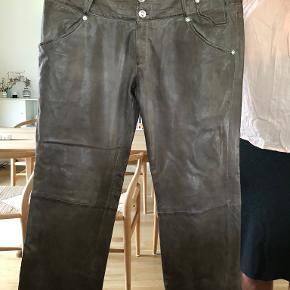 Onstage bukser