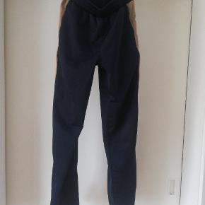 Envii bukser & shorts