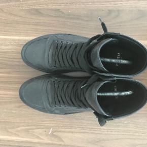 Versace sko