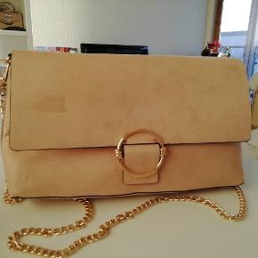 Hennes og Mauritz taske 50 kr. #30dayssellout