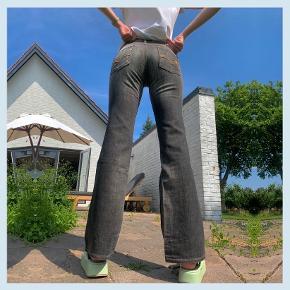 Replay bukser
