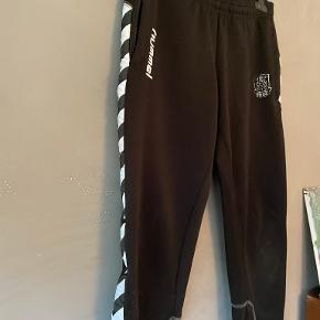 Hummel andre bukser & shorts