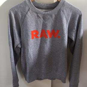 G-Star Raw bluse