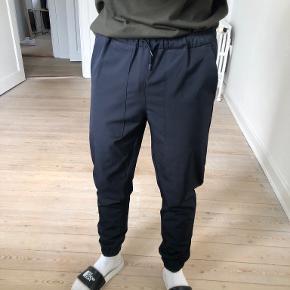 Le Fix andre bukser & shorts