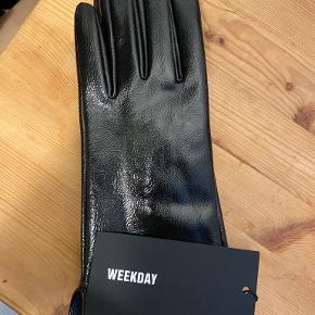Weekday handsker & vanter