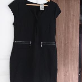 Dejlig kjole