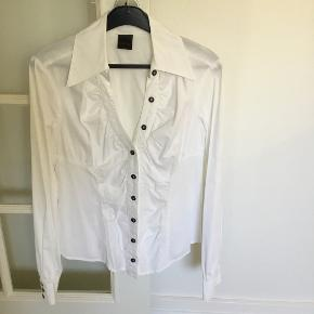 Oxmo skjorte