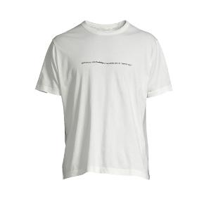 Our Legacy t-shirt