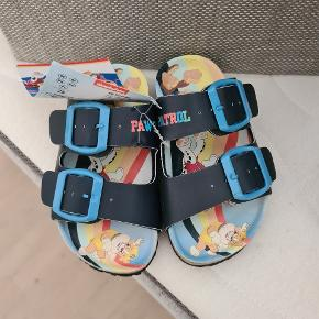 Disney Sandaler