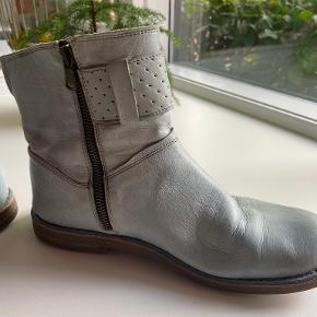 Firenze støvler