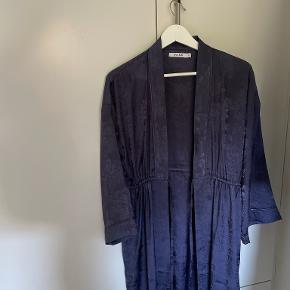 Na-kd kimono