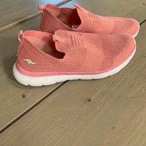 KangaROOS Andre sko & støvler