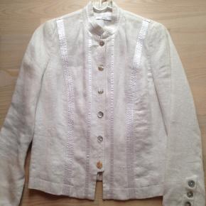 2-Biz blazer