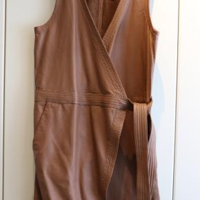 Designers Remix øvrigt tøj til kvinder