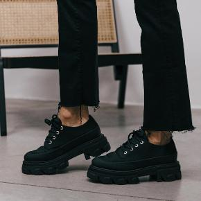 Ganni andre sko & støvler