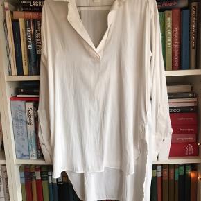 H&M Conscious Exclusive skjorte