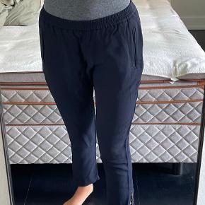Stella McCartney bukser