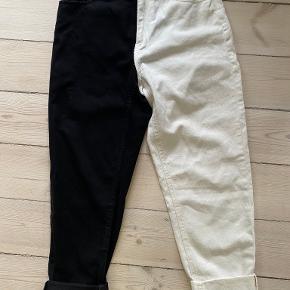 PIMKIE bukser