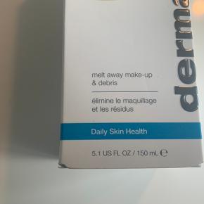 Dermalogica Precleanse 150 ml Ny og plomberet Sender gerne på købers regning