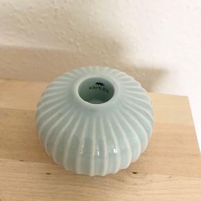Hammershøi lysestage Ø: 8cm