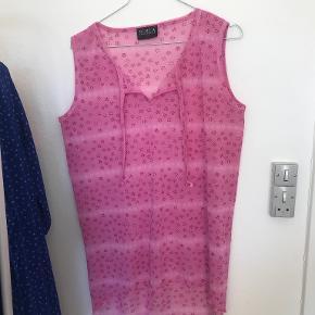 Deluca kjole