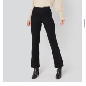Bukser fra Na-kd   #30dayssellout