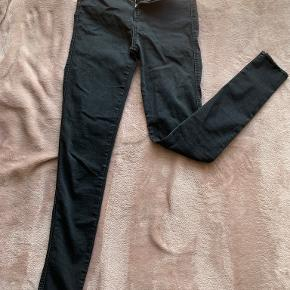 Black Rebel jeans