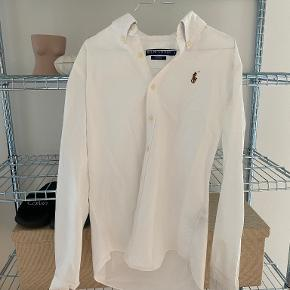 Ralph Lauren skjorte