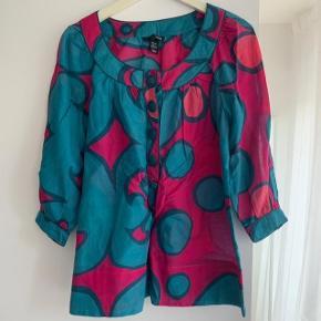 Marimekko skjorte