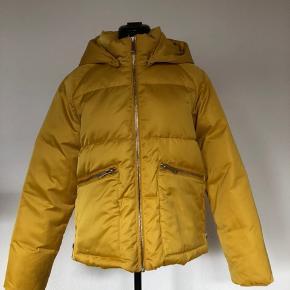 Super flot jakke desværre et fejlkøb :)