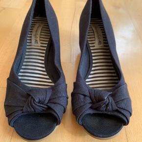 American Eagle andre sko til piger