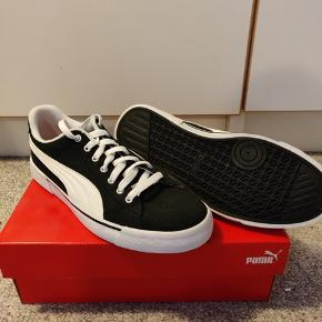 PUMA sko & støvler