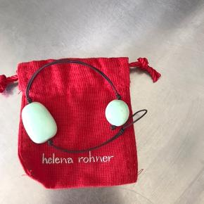 Helena Rohner armbånd